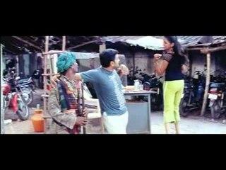 Santhanam Comedy 2 Machakkaran Tamil Movie HD Video