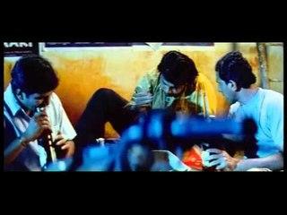 Jeevan Comedy 3 Machakkaran Tamil Movie HD Video