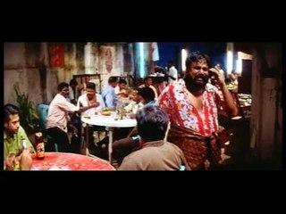 Santhanam Comedy 4 Machakkaran Tamil Movie HD Video