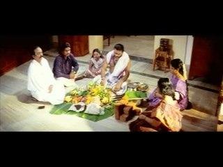 Jeevan Comedy 1 Machakkaran Tamil Movie HD Video