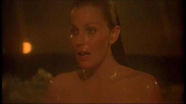 A Change of Seasons (1980) - Anthony Hopkins, Bo Derek, Shirley MacLaine - Feature (Comedy, Drama)