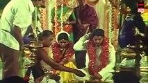 Tamil Full Movies   Kadal Meengal   Tamil Movies Full Movie New Releases   Kamal Haasan, Sujatha