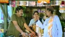 Tamil New Full Movie | Vaazhkai | Tamil Full Movie New Releases | Sivaji Ganesan,Silk Smitha