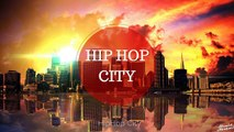 Top Songs Hip Hop R&B Mix 2015 - HipHop City - House Summer Party Dance Mix 2015 #1