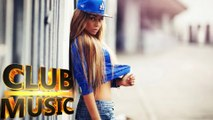 New Dance & Club Electro House Music Mix 2016 - Electro House & Dance Mix 2016