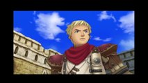 Les jeux PS2 arrivent sur PS4