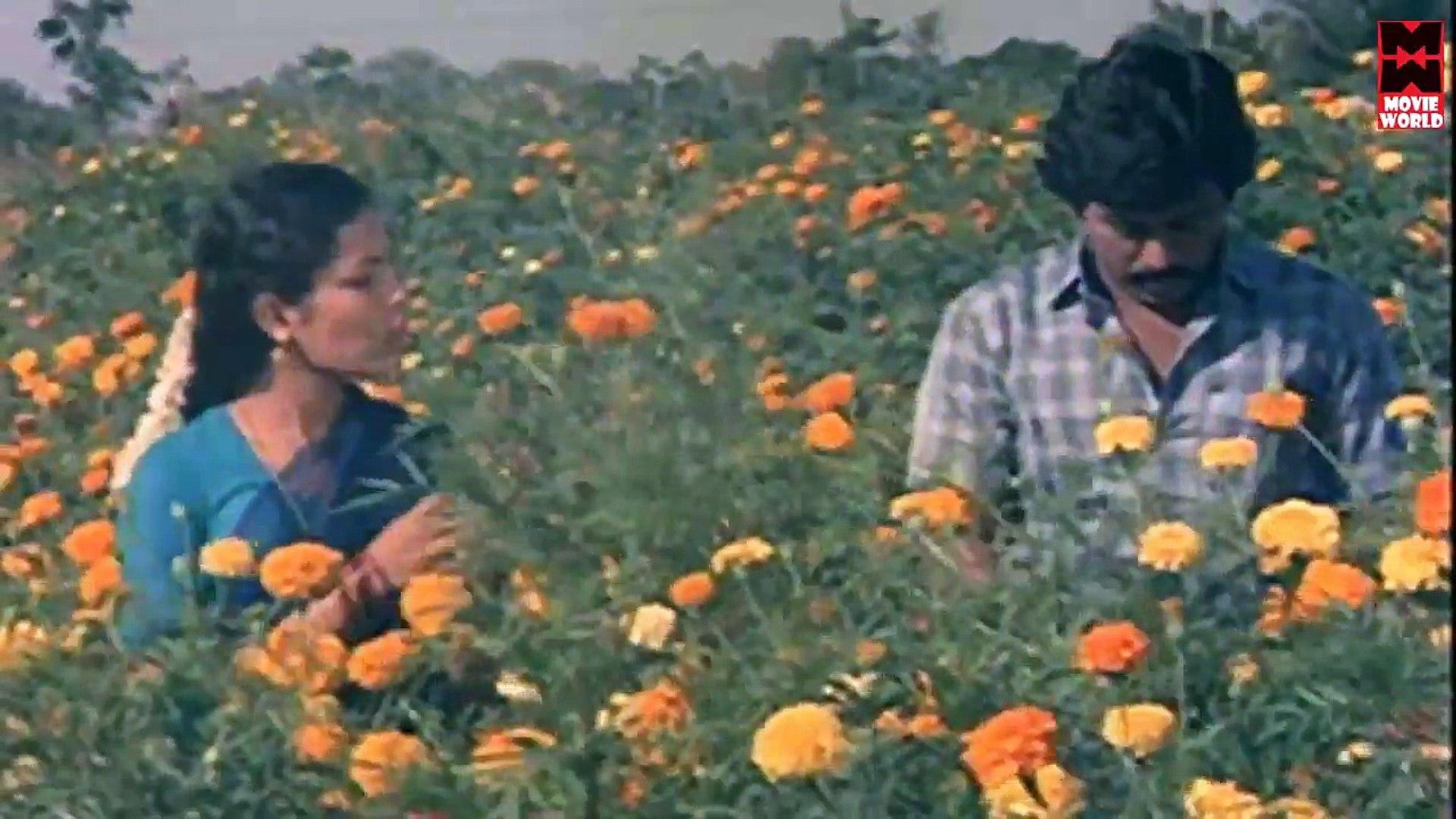 Tamil New Full Movies | Ennai Vittu Pogathey | Latest Upload New Releases Tamil Full Movies