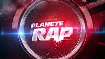 Rohff - Medley Rohff Game en live dans Planète Rap