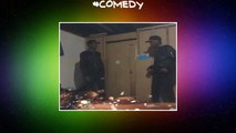 When twins where same clothes      ComedyVine  comedy  follow  like  LOL  share  revine  hilarious