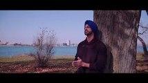 Punjabi Hits Tribute - Kay V Singh (Mashup Cover)