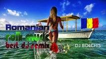 Romanian House Club Mix 2012 Best Romanian Songs - Club Music Mixes #18