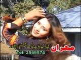 Da Khkole Me Janan - Nadia Gul Pashto New Dance Album 2016 HD - Zulfe Me Shana Shana