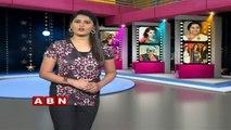 Hebah Patel to romance Raj Tarun again!