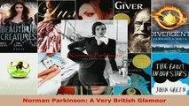 Read  Norman Parkinson A Very British Glamour EBooks Online