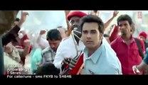 Ambarsariya Fukrey Movie Full HD Video Song By VVAIDYA SAHAB