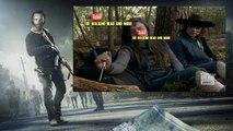 The Walking Dead Season 5 5x15 Sneak Peek #2 Try Subtitulos Español