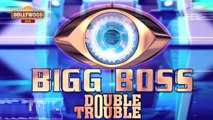 Is Manasvi Mamgai The Fifth Wilid Card Entry Inside The Bigg Boss 9 House    Bollywood Asia