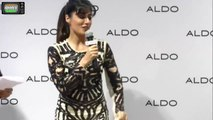 """""""LAUNCH OF ALDO HOLIDAY 2015 COLLECTION WITH CHITRANGADA SINGH"""""""