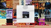 Download  Handbook of Optics Third Edition Volume V Atmospheric Optics Modulators Fiber Optics Ebook Free
