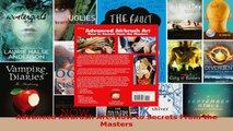 Download  Advanced Airbrush Art How to Secrets From the Masters Ebook Free