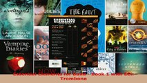 Download  Essential Elements for Band  Book 1 with EEi Trombone EBooks Online