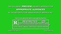 YellowBrickRoad (2010) Trailer (1)