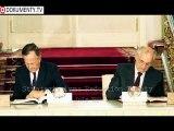 Americké století: 09. Americký triumfalismus – Nový světový řád -dokument (www.Dokumenty.TV) cz / sk
