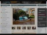 Sélection Annonces : Meilleur prix immobilier maison appartement Espagne du site ? Bonnes affaires
