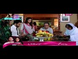 Ye Mera Deewanapan Hai Episode 32 P2 ON A PLUS TV 5 DEC