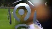 0-2 Cheikh Ndoye Goal France Ligue 1 - 05.12.2015, Lyon 0-2 Angers SCO