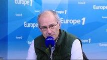 """Philippe Moullier (INSERM) : """"nous sommes dépendants des dons du Téléthon"""""""