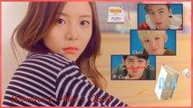 Seventeen [Vernon, S. Coups, Woozi] & Ailee – Q&A MV HD k-pop german Sub]