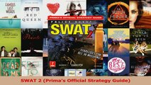 Read  SWAT 2 Primas Official Strategy Guide Ebook Free