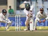 INDIA VS SOUTH AFRICA _ 4th Test _ Delhi _ Day 2 _ HIGHLIGHTS _PAYTM TROPHY -