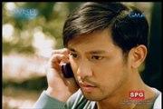 WISH KO LANG -  December 5  2015 FULL HD PART 2