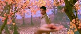 Mere Haath Mein - Fanaa - HD Video - Aamir Khan & Kajol