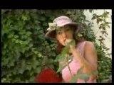 Aït Hamid feat. Razika Farhine - Kfan wussanim