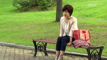 Blossom sisters, 43회, EP43, #06