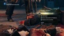 Assassins Creed Unity Walkthrough Gameplay Part 3 - Imprisoned (AC Unity)
