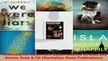 Download  Funkifying the Clave AfroCuban Grooves for Bass and Drums Book  CD Manhattan Music EBooks Online