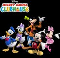 MICKEY MOUSE CLUBHOUSE | Minnie Mouse Bowtique For the Birds Minnie's Bow Toons