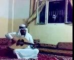Arab pranks 2014 funny arab videos funny Arabic  video funny scary videos arab p