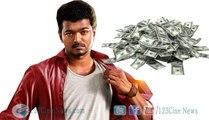Vijay ready to donate 5 crore for chennai flood ?| 123 Cine news | Tamil Cinema news Online
