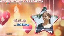 Xem Phim Bạch Mã Hoàng Tử Vtv3 tập 19 - Phim Việt Nam