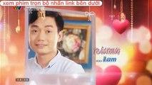 Xem Phim Bạch Mã Hoàng Tử Vtv3 tập 22 - Phim Việt Nam