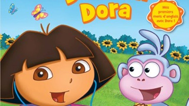 Dora The Explorer | Dora The Explorer Episodes For Children  Dora The Explorer Full Episodes 2016