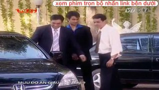 Xem Phim Muu Do An Giau Phan 4 TodayTV tap 76 77 7