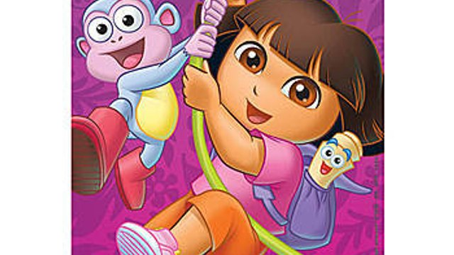Dora The Explorer  Dora The Explorer Episodes For Children  Dora The Explorer Full Episodes