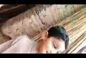 Funny Afghan Kid Video 2015   Pashto new clip of very funny little boy