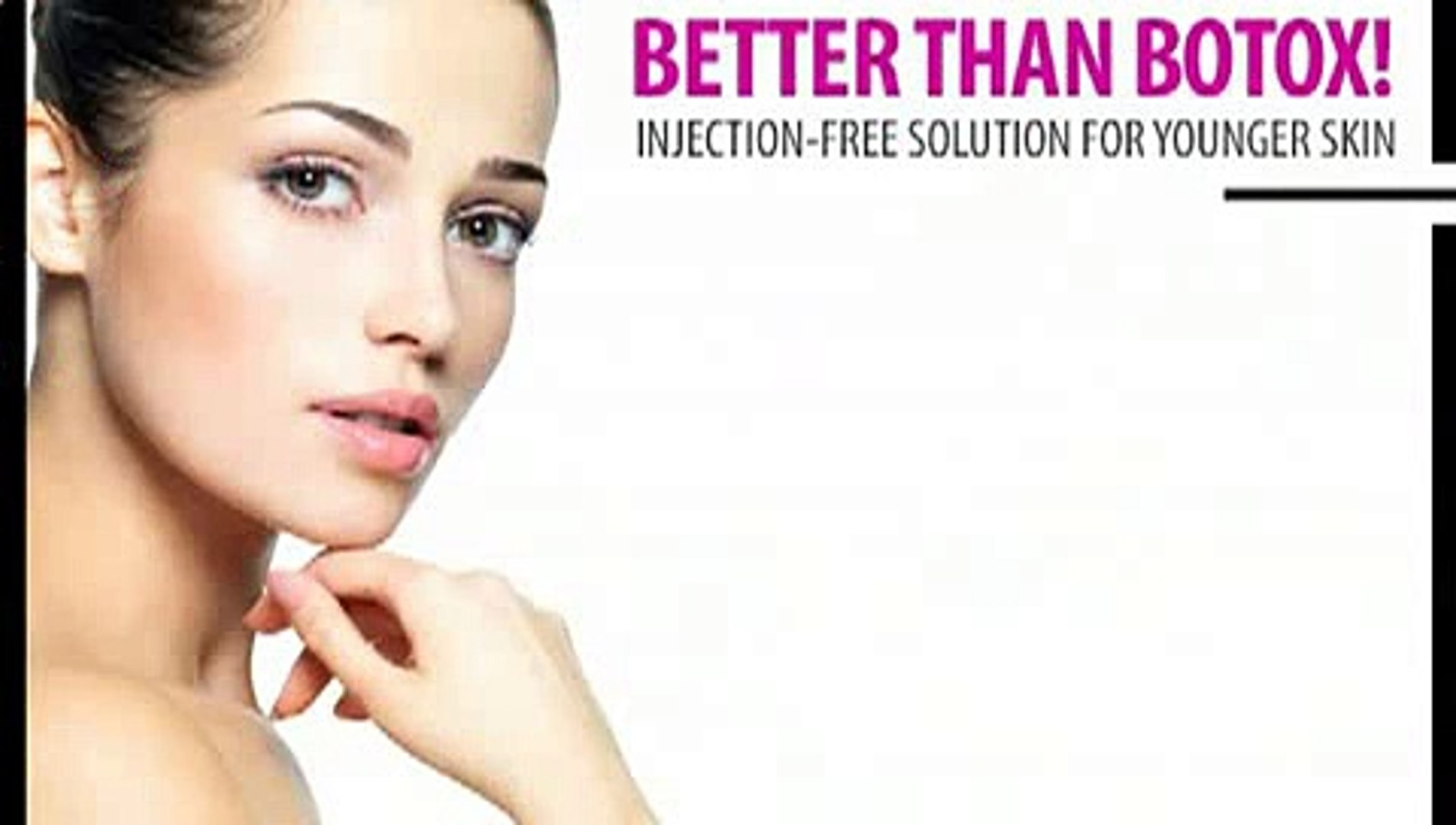 Ageless Body System | Anti Wrinkle Cream  | Anti Aging Cream  | Best Wrinkle Cream  | Best Anti Agin